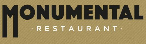 monumental_logo