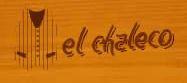 logo_chaleco