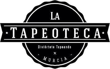 logo_tapeoteca