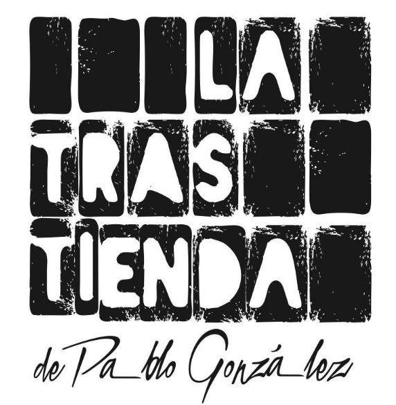 logo_trastienda